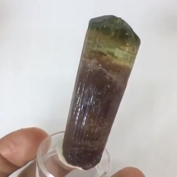 grp gems and minerals